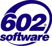 software602-inc